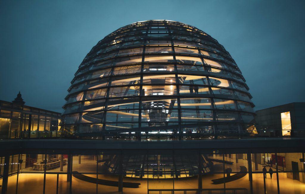 Enquete-Kommission-Bundestag-KI