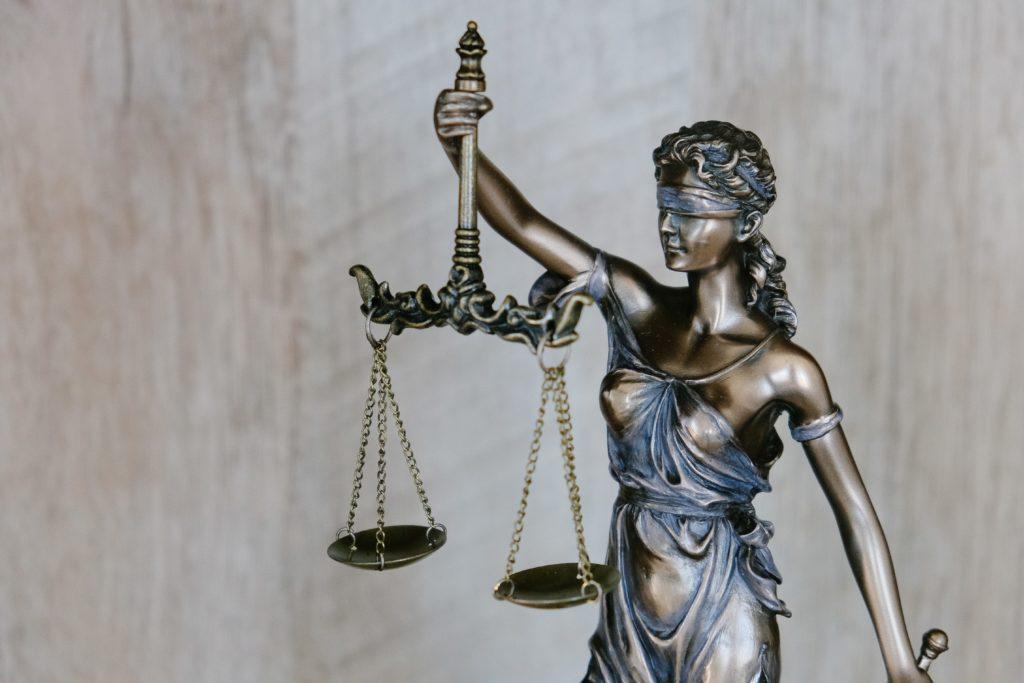 EU-Gesetze gegen KI-Bias