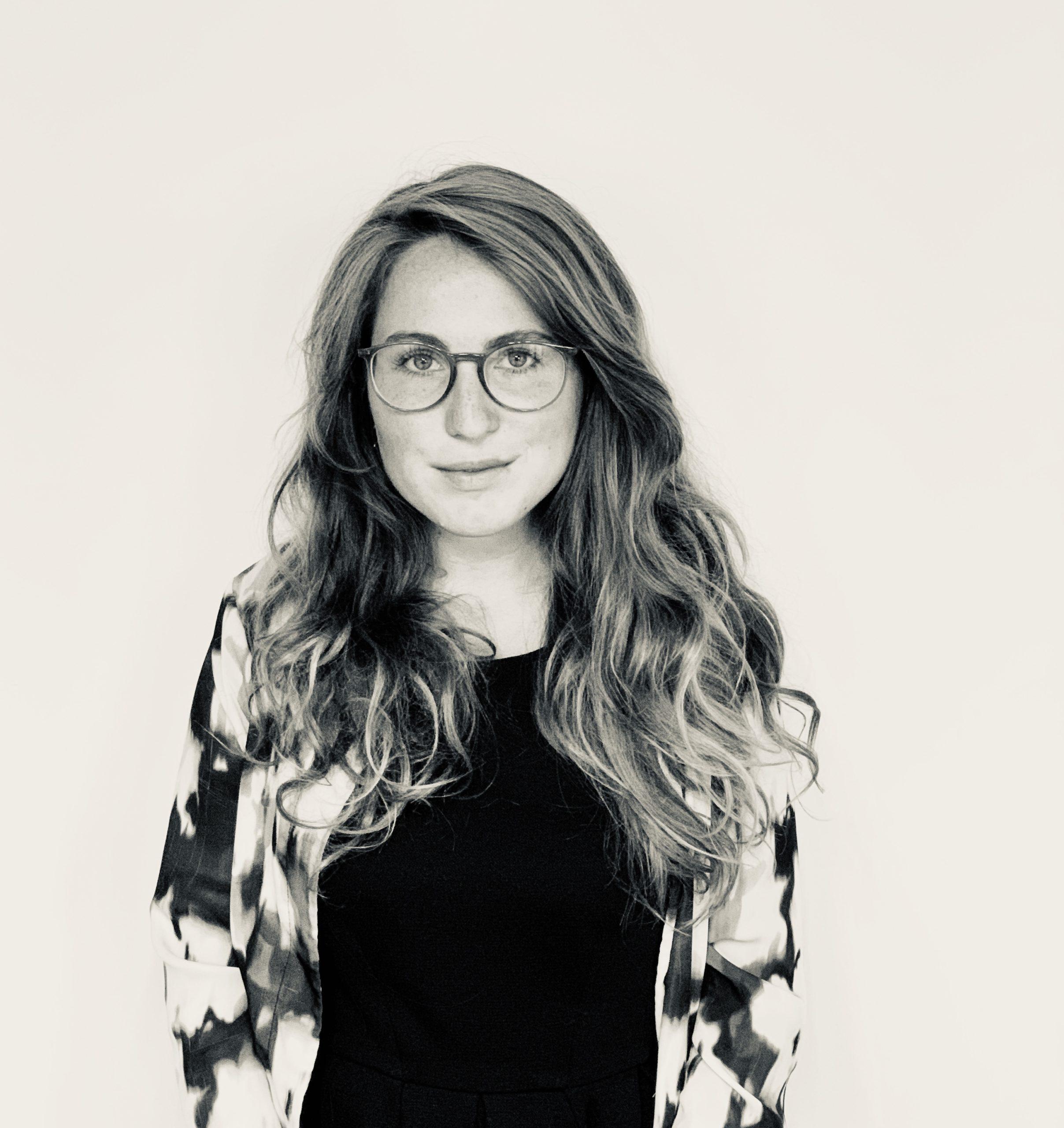 Katja Dill