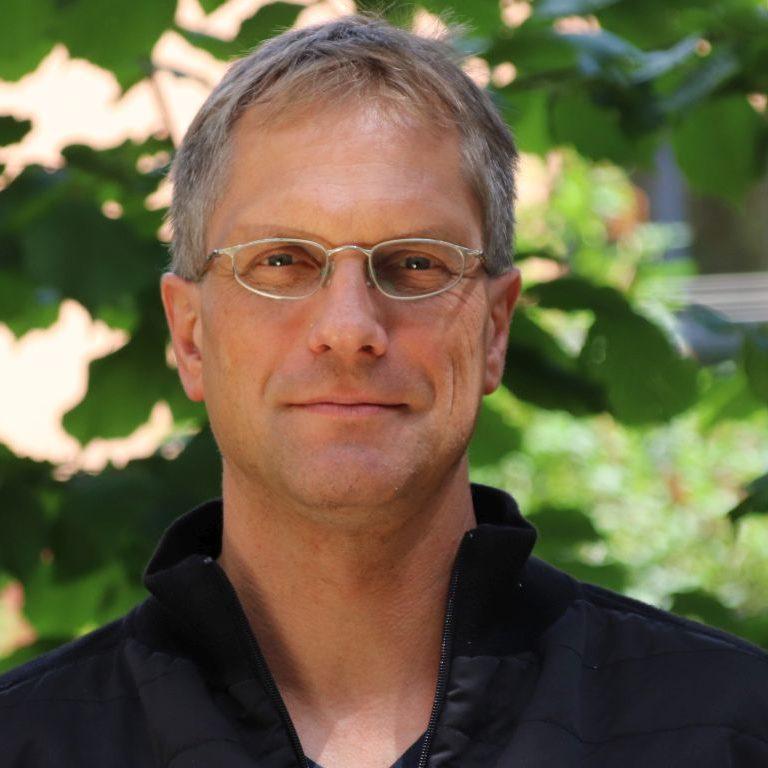 Matthias Ballod