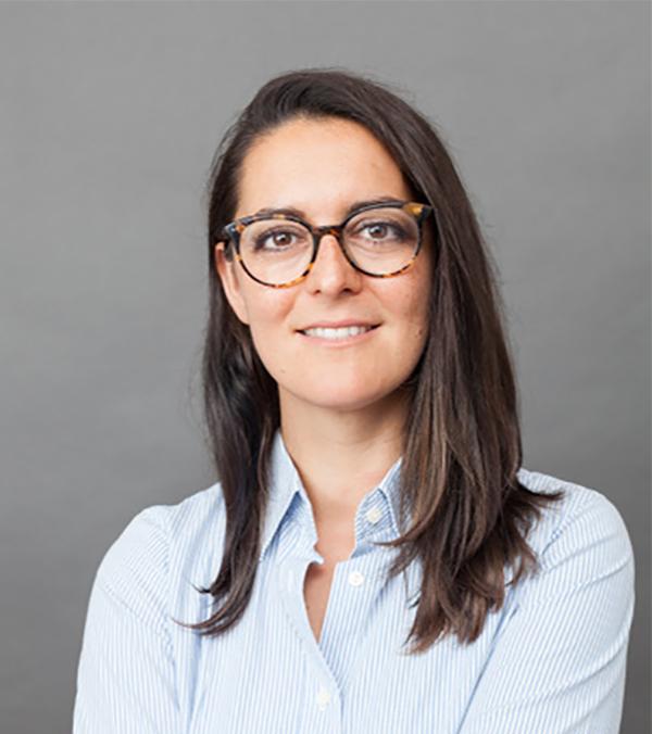 Dr. Renate Baumgartner