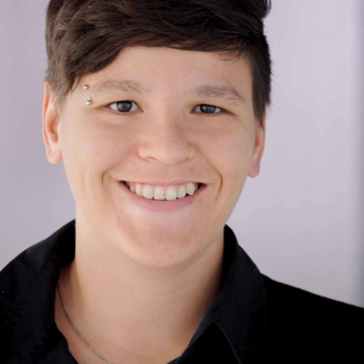 Francesca Schmidt