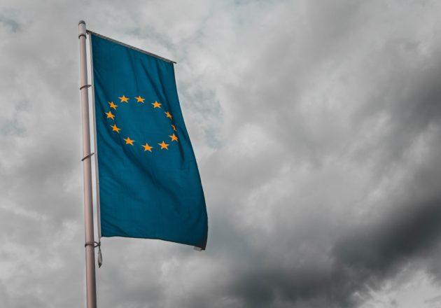 EU-Kommission Gesetzentwurf Anwendung KI